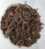 PU-ERH Forest Fruits 50g